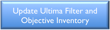Update Ultima Filters and Objectives